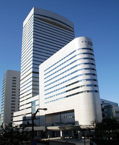 omiya_sonic_city.jpg